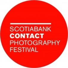 Contact Fest_logo