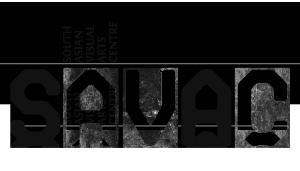 SAVAC_logo