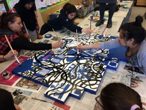 WESTON_tdsbcreates for artscape