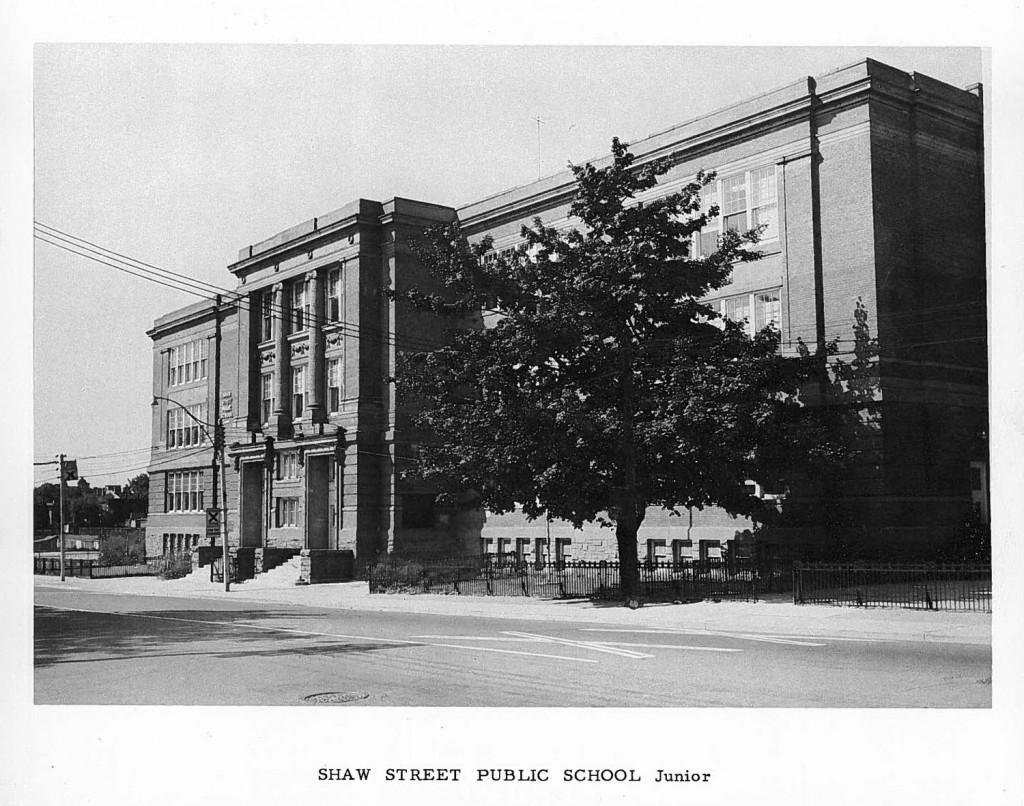 180 Shaw Street Building 4_web