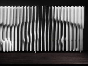 2017-artscapeyoungplacesouthgallery-press-02
