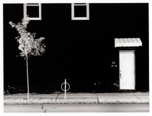 Marco-Buonocore_Untitled-Toronto-20061