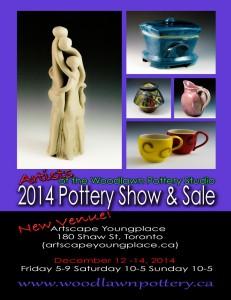 PotteryPoster1-e1414677520776