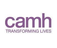 CAMH_logo