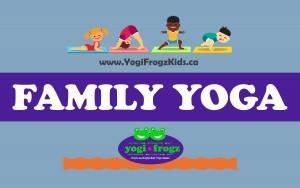 Banner Family Yoga-01
