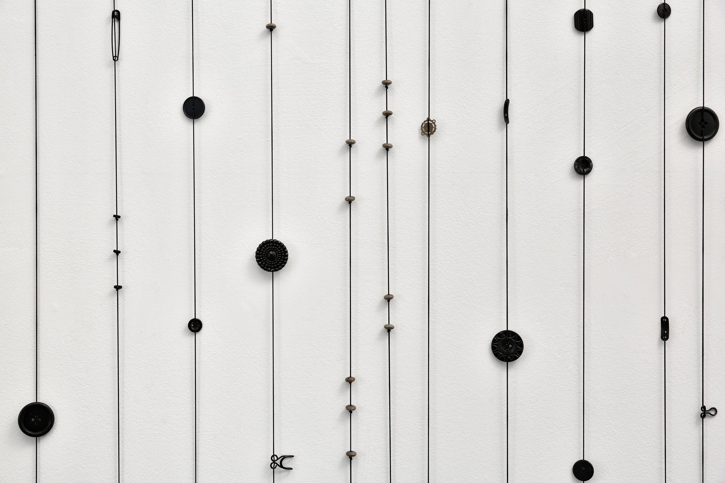 Celia Imrie (born 1952) images