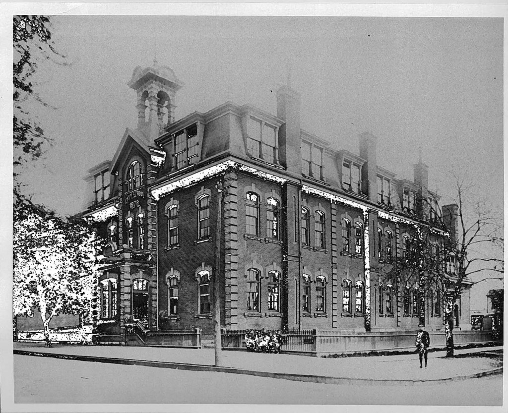 180 Shaw Street Building 3_web